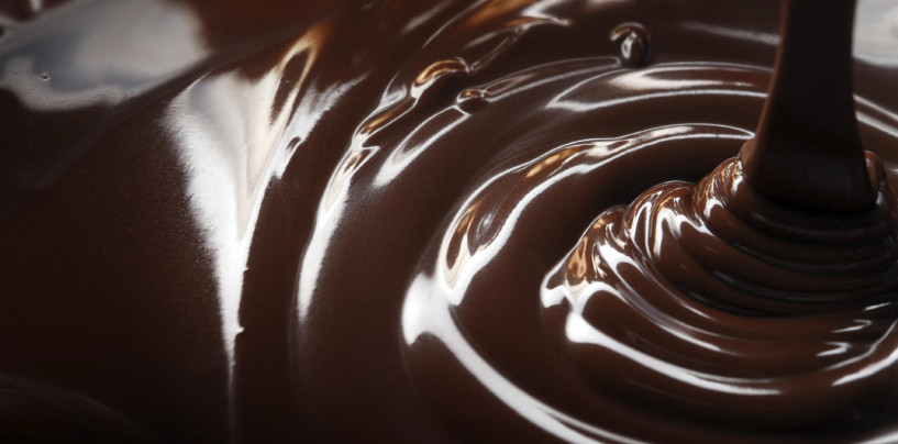 Why You Should Eat Dark Chocolates