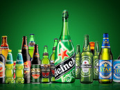 """We May Introduce Non-alcoholic Beer"" Says Nigerian Breweries Plc"