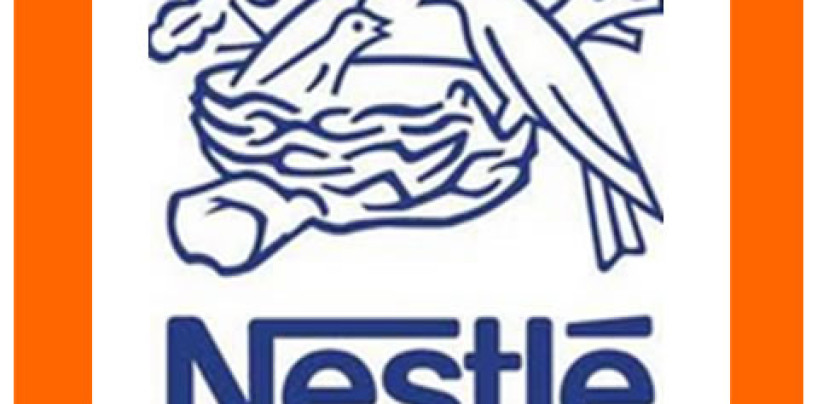 Devaluation of Naira: Nestle Nigeria cuts expenditure as consumers feel the economic plunge