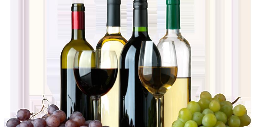 Wine Drinking Tips