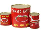 Tomato paste importers are killing Nigerians — ERISCO Foods