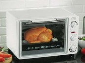 Microwave: Things You Shouldn't Heat Up with Microwave