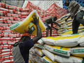 Customs seals warehouses of rice importers over ₦23.6b excess levy