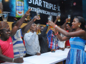 NB Plc divides consumers' taste line with introduction of Star Triple X