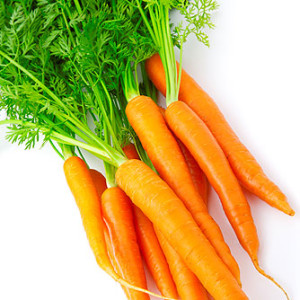 Carrots   Food Group