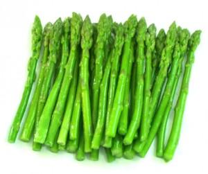 Asparagus | Power Foods