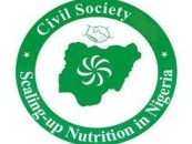 Rights Group Harps on Nutrition, Food Security