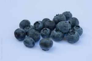 blueberries | Power Foods