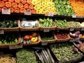 Why Nigeria Remains Net Importer of Food