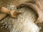 Edo State alone can feed Nigeria with Rice – Oshiomole