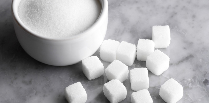 Sugar Council reaffirms FG's commitment to job creation, diversification of economy