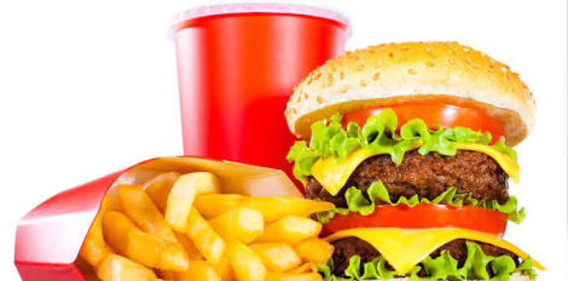 Fast Food Confectioners In Nigeria Face Enormous Challenges — AFFCON