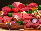 Meat Preparation: Tips to get a heavenly taste