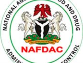 NAFDAC Plans To Rescue Nigeria's Food Export