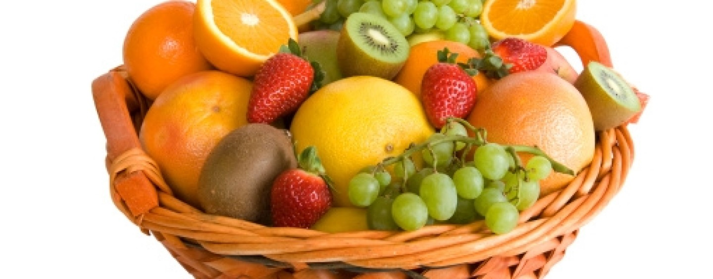 7 foods that can enhance the effects of exercise