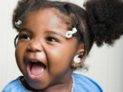 10 Superfoods For Babies And Toddlers