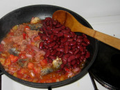 50 NIGERIAN FOOD IDEAS FOR DIABETICS INCLUDING A ONE-WEEK-MEAL-PLAN [FOOD TIMETABLE]