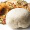 Recipe for oatmeal fufu
