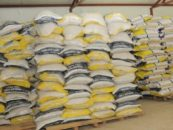 Food Security – Lagos to Establish Biggest Rice Mill in Nigeria