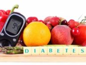 Fresh fruit may prevent diabetes and related complications