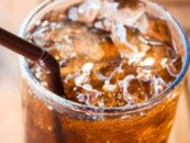 What Soda Is Really Doing To Your Body