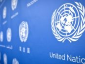 Famine – Aid to North-East May Dry Up in June – UN
