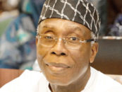Prices of Foods'll Soon Crash – Audu Ogbeh