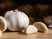 Why You Should Add Garlic to Your Diet