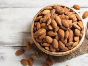 Dry Fruits You Should Add To Your Diet To Stay Healthy