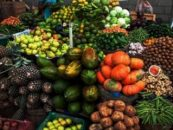 How Mango, Banana, Plantain Cause Terminal Illnesses – Investigation