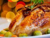 3 Delicious Chicken Recipe Ideas